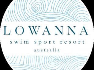 LOWANNA: Sportswear