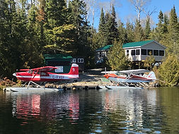 Dogfly Lake outpost.jpg