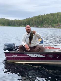 fly-in bass fishing trips.JPG