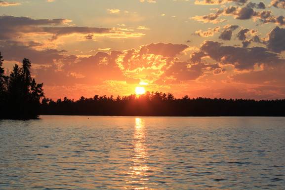 Canadian sunrise.JPG