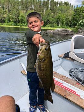 smallmouth bass fishing lakes.jpg