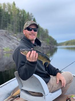 Walleye fishing trips in Canada.JPG