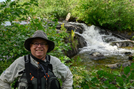 remote ontario wilderness trip.jpg