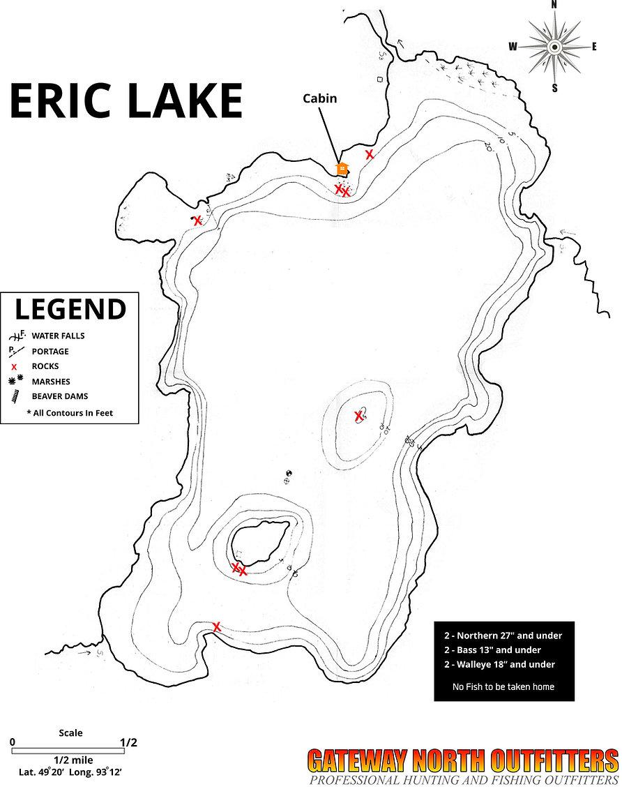 eric-lake-map.jpg
