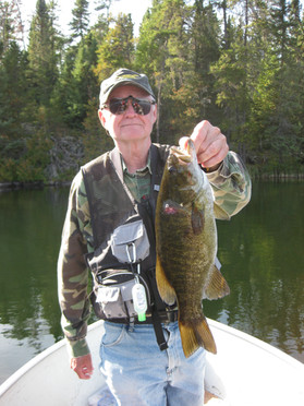 Smallmouth bass fishing fly-in trip.JPG
