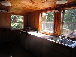 Eric Lake outpost cabin kitchen.JPG
