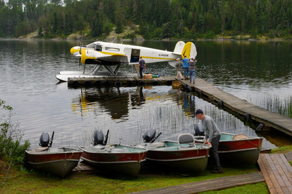Canadian fly-in fishing trips.jpg