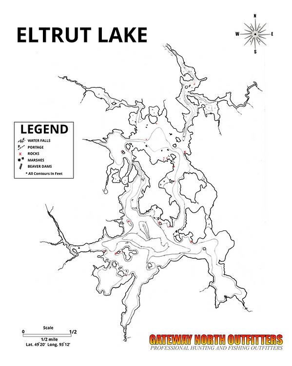 eltrutlake-map.png