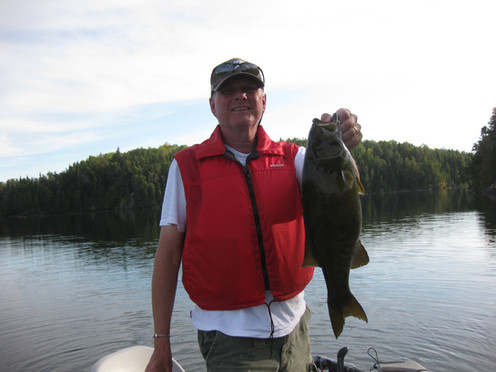 Fly-in smallmouth fishing trips.JPG