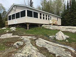 Jones Lake outpost cabin.jpg