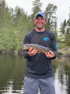 Remote fly-in walleye fishing.JPG