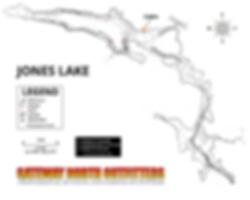 joneslake-map.png