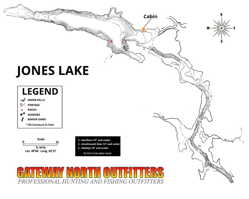 joneslake-map.png