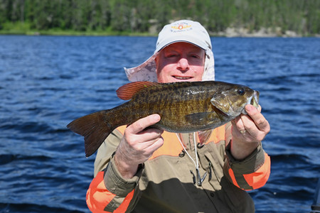 Canadian smallmouth bass.JPG