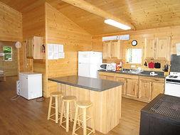 Highrock Lake outpost kitchen.JPG