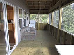Dogfly Lake outpost porch.JPG