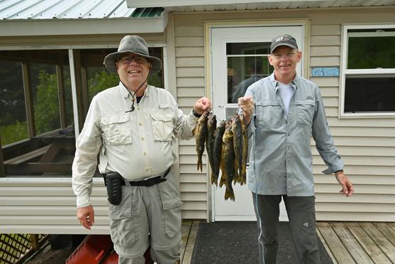 Ontario fly-in walleye fishing.JPG