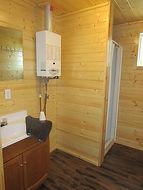 Jones Lake bathroom.JPG