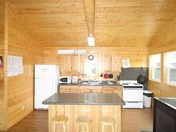 fly-in outpost cabin kitchen.JPG