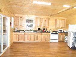 Kinewan Lake outpost kitchen.JPG
