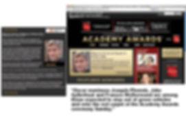marketing resume, marketing public relations