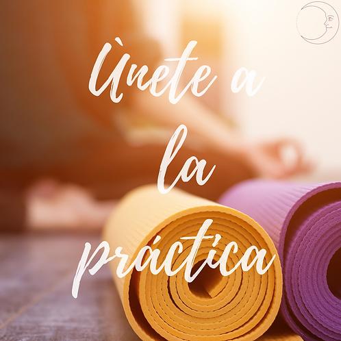 Únete_a_la_practica.png