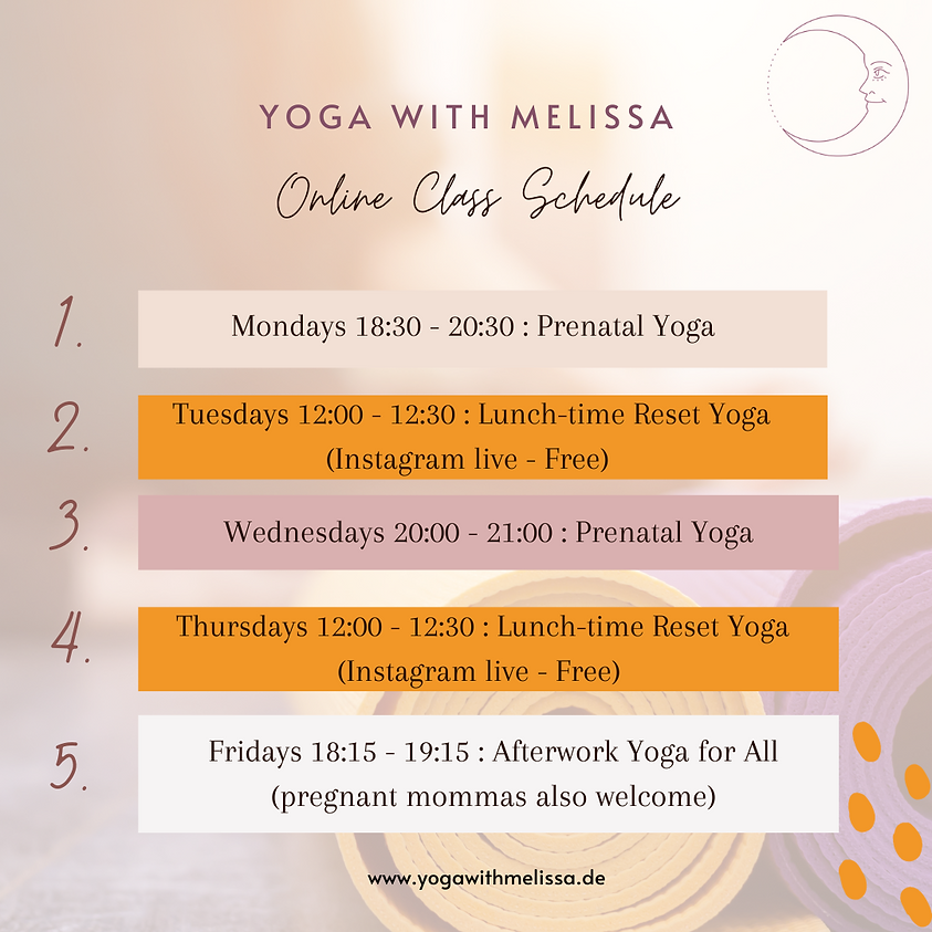 Yoga with Melissa online.png
