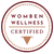 womben-wellness-certified-badge-red.png