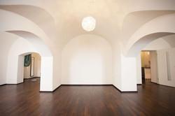 Svaira-yoga-the-studio2