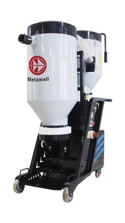 MW-PM-IVC-55L.jpg