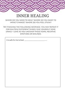 Healing worksheet 1.png