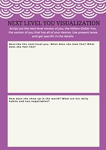 Next Level U Visualization Wksht 1.png