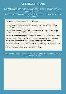 Affirmations Worksheet.png