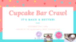 Cupcake Bar Crawl.png