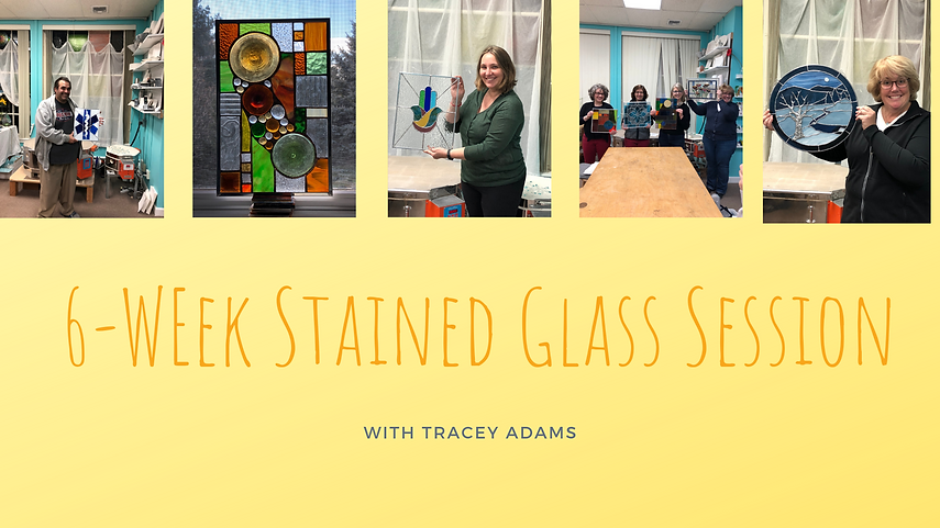 6-WEek Stained Glass Session.png