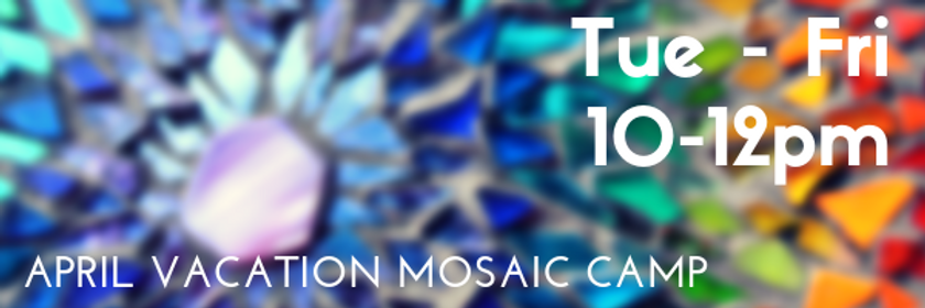 mosaic mirror.png