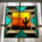 Screen Shot 2019-11-15 at 2.48.59 PM.png