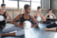 7 barre class mistakes you may be making