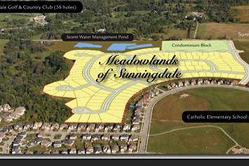 meadowlands_big.jpg