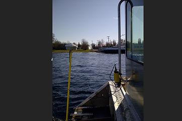 ferry_big.jpg