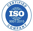 iso-certified.png