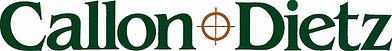 Callon-Dietz-logo-scaleable-Colour.jpg