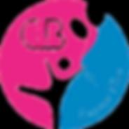 Logo CB Espaço Kids