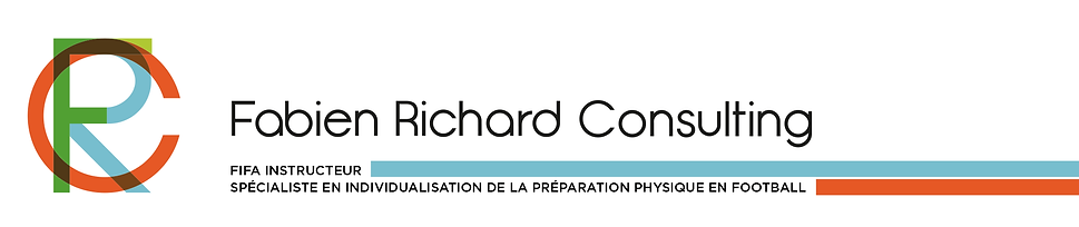 fabien richard préparateur physique coach football