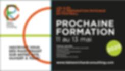 FRC-FORMATION-MAI2020.jpg
