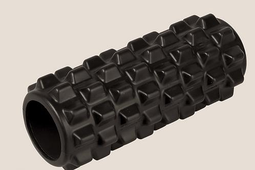 Foam Roller Premium
