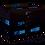 Thumbnail: COMPEX SP 2.0