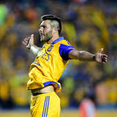 gignac andre