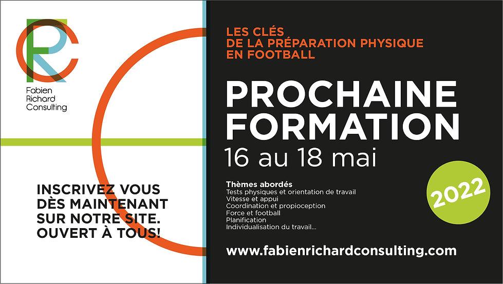 FRC-FORMATION-MAI2022.jpg