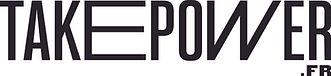 logo-TAKEPOWERnoir_1ligne.jpg